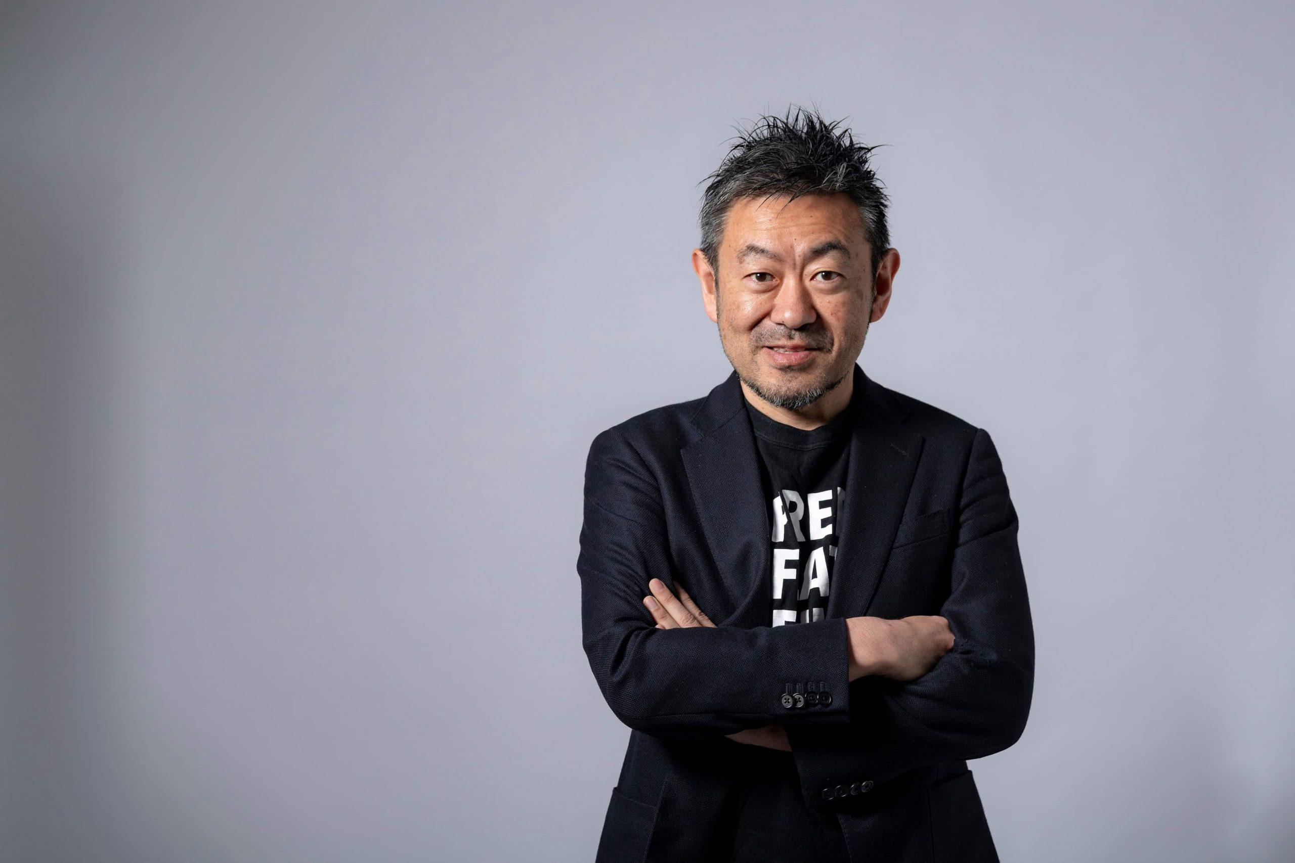 Ito-Yoichi