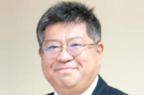 kono-ryoji