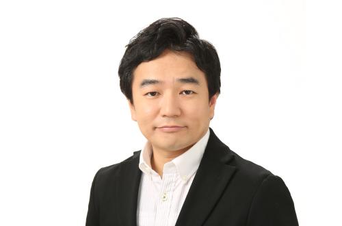 kumagai-fumimaro_500x330