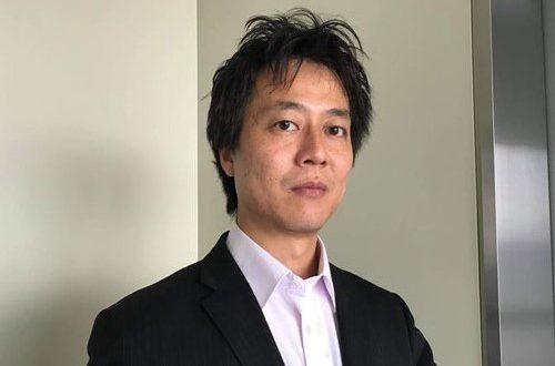 YamamotoNaoshi