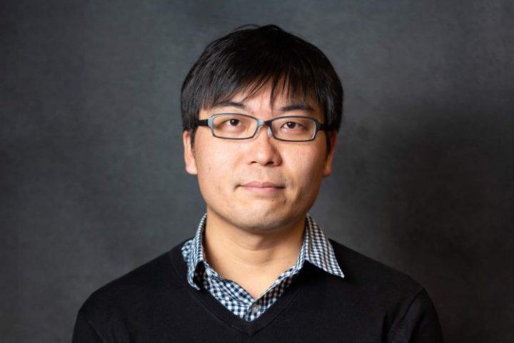 FukuiTakahiro