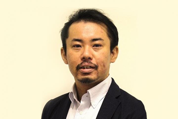 kenji-shimosato